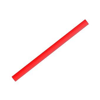 Obrázek produktu CARPE - tesařská tužka, výběr barev