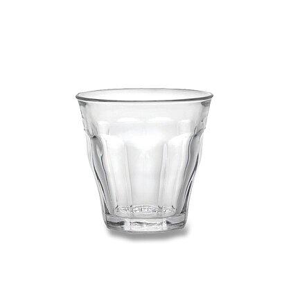 Obrázek produktu Picardie - sklenička - 22 cl