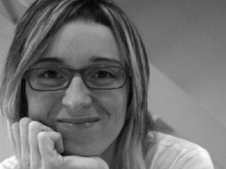 Monica Graffeo