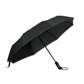 Obrázek produktu CAMPANELA - polyesterový skládací deštník, open/close, 8 panelů, výběr barev