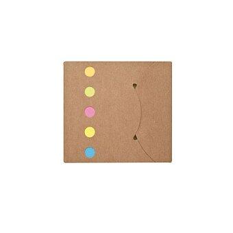 Obrázek produktu FOSFO - lepicí papírky, natur