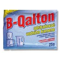 Odstraňovač vodního kamene B-Qalton