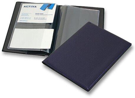 Obrázek produktu Obal na doklady New Style - mix barev