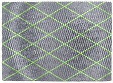 Koberec Dot Carpet