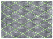 Koberec Hay Dot Carpet