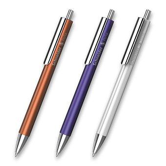 Obrázek produktu Kuličková tužka Schneider Perlia - výběr barev