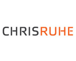 Chris Ruhe