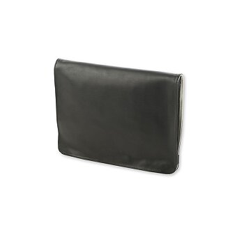 """Obrázek produktu Pouzdro na laptop Moleskine - 15"""" , černé"""