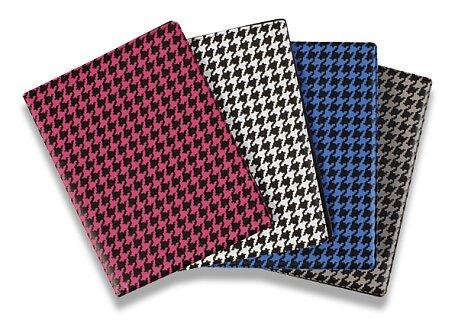 Obrázek produktu Obaly na doklady Pepito - mix barev a motivů
