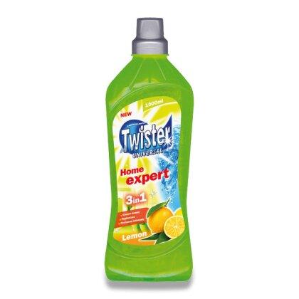 Obrázek produktu Twister - univerzální čisticí prostředek - 1 l