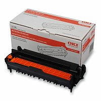 Válec pro laserové tiskárny a faxy OKI B410