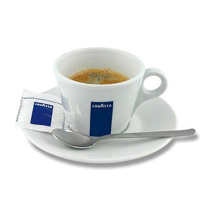 Obrázek produktu Lavazza - souprava na cappuccino, 140 ml