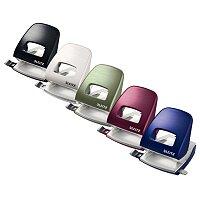 Děrovačka Leitz Style 5006