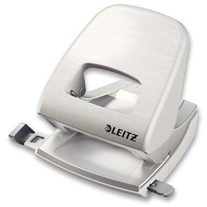Product image Leitz NeXXt Style 5006 - punch
