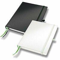 Zápisník Leitz Complete