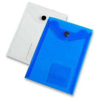 Obrázek produktu Spisovka s drukem - A6, výběr barev
