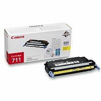 Toner Canon CRG-711 pro laserové tiskárny