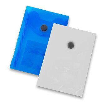 Obrázek produktu Spisovka s drukem - A7, výběr barev