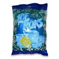 Bonbóny Ice Roks