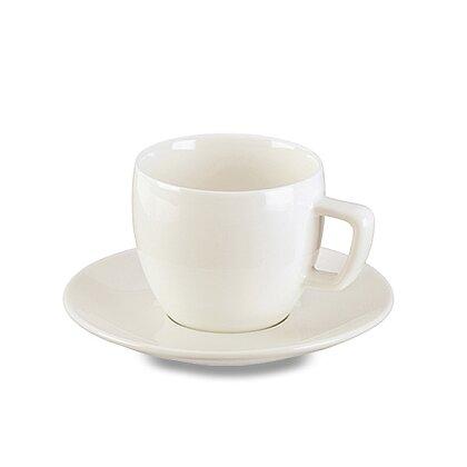 Obrázek produktu Tescoma Crema - šálek s podšálkem cappuccino