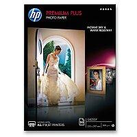 Fotopapír HP Premium Plus Photo Paper CR 672 A