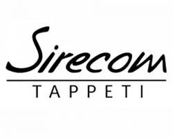 Sirecom Tappeti