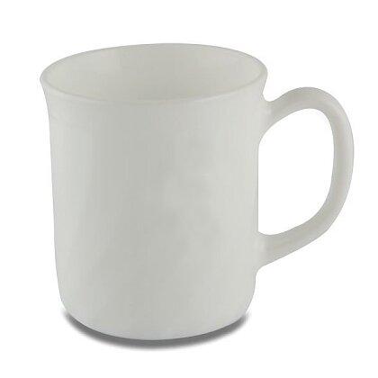 Obrázek produktu Trianon - šálek 290 ml, 1 ks