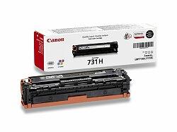 Toner Canon CRG-731H pro laserové tiskárny