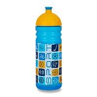Zdravá lahev 0,7l