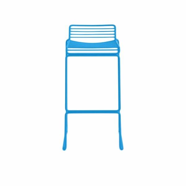 Barov 225 židle Hee Bar Stool Stockist