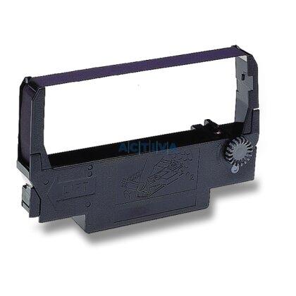 Obrázek produktu Armor - páska GR655N pro pokladní systémy