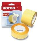 kores-duo_b.jpg, 130x142