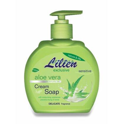 Product image Lilien - liquid soap