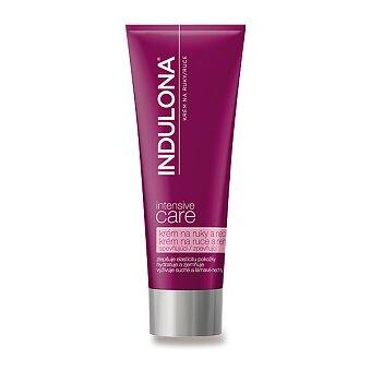 Obrázek produktu Krém na ruce a nehty Indulona Intesive Care - zpevňující, 50 ml