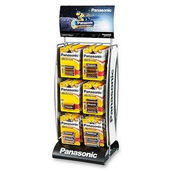 Obrázek produktu Panasonic Pro Power - stojánek 66 ks