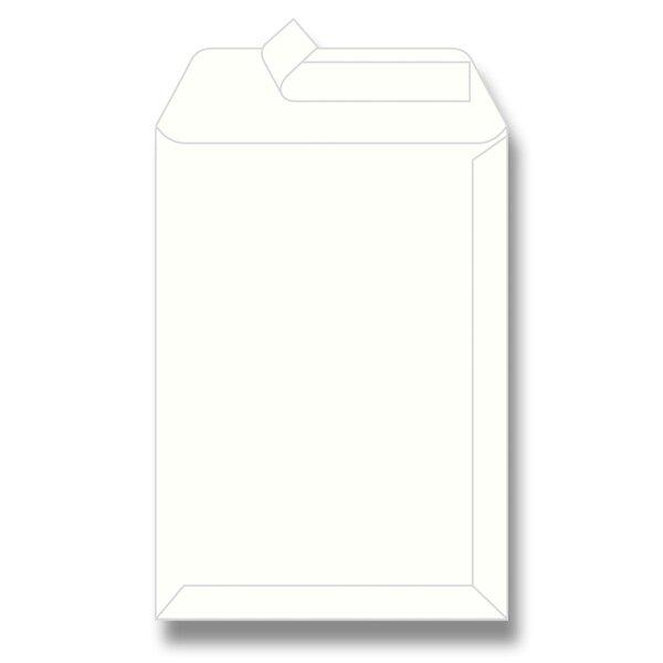 Barevná obálka Clairefontaine krémová, C4