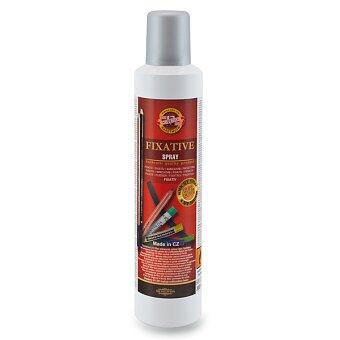 Obrázek produktu Fixativ Koh-i-noor sprej - 300 ml