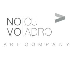 Novocuadro
