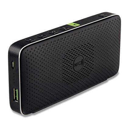 Obrázek produktu Leitz Complete - Bluetooth reproduktor - 2600 mAh