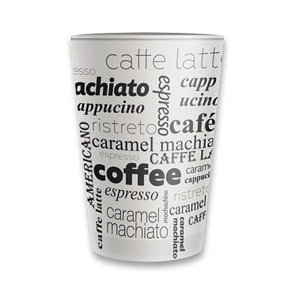 Product image Coffee to go - paper cups