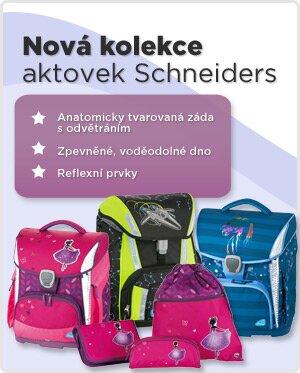 6689fec292c Nová Kolekce Schneiders 02 2019