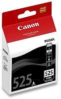 Cartridge Canon PGI-525  pro inkoustové tiskárny