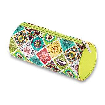 Obrázek produktu Pouzdro Maped Mosaics - mix motivů