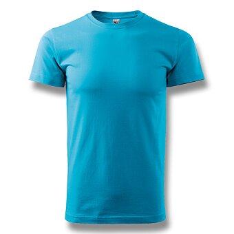Obrázek produktu Adler Heavy - tričko unisex, velikost L, výběr barev