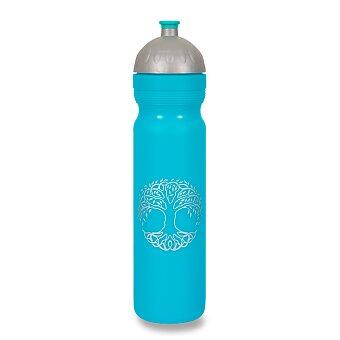 Obrázek produktu Zdravá lahev 1,0 l - Strom života