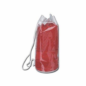 Obrázek produktu GARNET - plastový obal na ručník