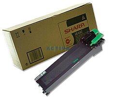Toner Lexmark AR-016T  pro kopírovací stroje