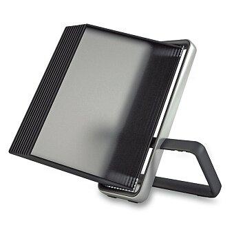 Obrázek produktu Pultový stojan na prezentační panely Tarifold Veo - včetně 10 ks panelů