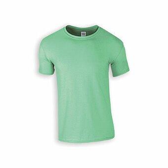 Obrázek produktu GILDAN ZIKI MEN - pánské tričko, vel. XXL, výběr barev