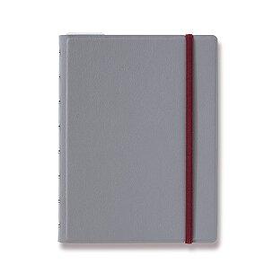 Zápisník A5 Filofax Notebook Classic
